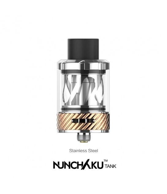 Uwell Nunchaku Tank
