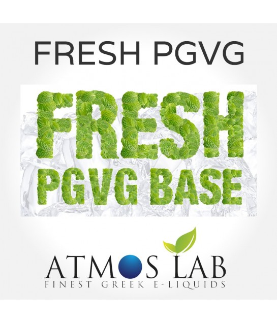 Base Fresh Atmos Lab