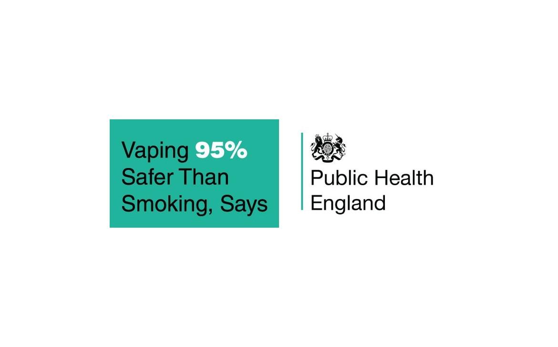 Los falsos temores que impiden a los fumadores usar cigarrillos electrónicos para dejar de fumar